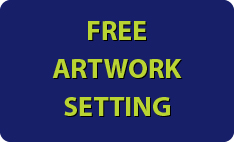 Free Artwork Setting