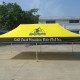 printed marquees 6 x 3