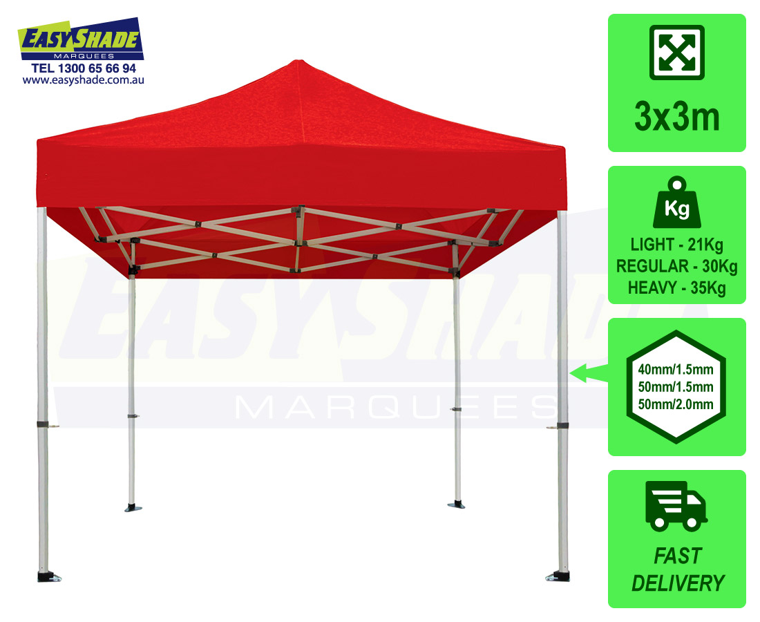 new style ddab5 e934f Printed & Plain Marquees | Australia's #1 Marquees Supplier ...