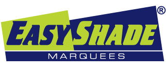 Easyshade Marquees